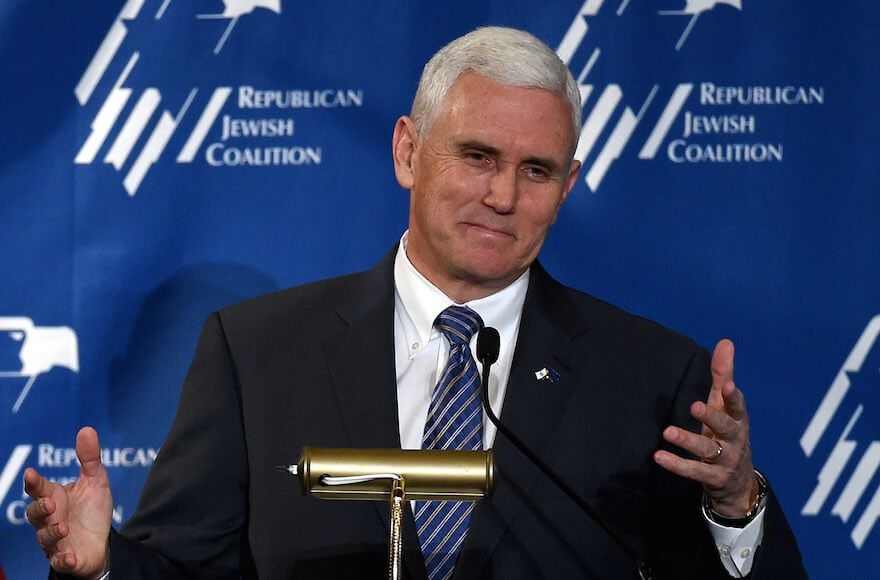 Pence-Mike_RJC
