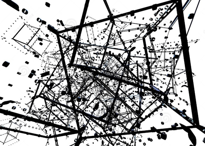 http://www.dreamstime.com/stock-image-abstract-chaos-image2824671