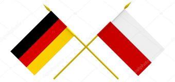 Польща готується вимагати репарації в Німеччини… може й нам?