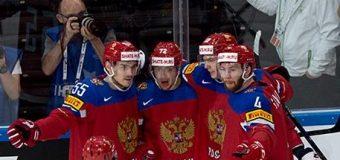 The Guardian: Росії  заборонять брати участь в Олімпіаді 2018… на черзі  чемпіонат світу з футболу