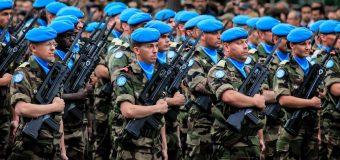 Ідеальна пастка яку  Москва підготувала для України