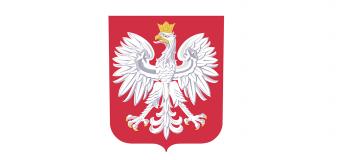 «Врадієвський херой» від імені УНСО Рабиновича-Кацмана вже  під орлом плазує…