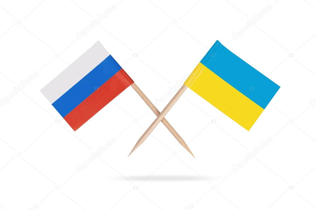 depositphotos_63064121-stock-photo-crossed-mini-flags-ukraine-and