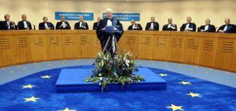 Європейський суд визнав, що українські пенсії це  грубе порушення прав людини