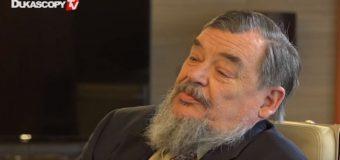 Норвезька економіст: МВФ і Євросоюз дурять Україну