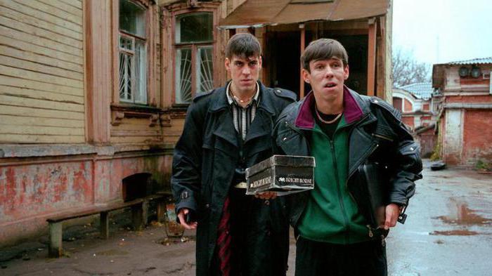 rosysk-flmi-pro-banditv-90-h-spisok-kraschih-rosyskih-hudozhnh-flmv-pro-banditv-90-h-rokv_793