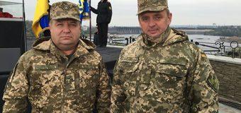 За знищення   військових складів у Калинівці   штраф   100 баксів…