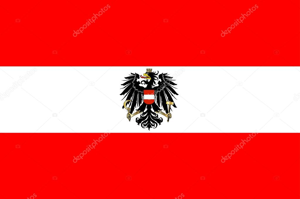 depositphotos_56220369-stock-illustration-austrian-flag-and-coat-of