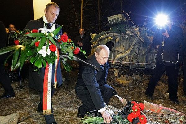 kaczynski_death_smolensk_tusk_putin