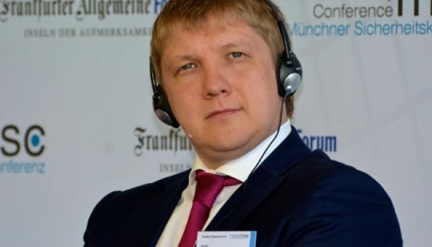 630_360_1431000866-andrey-kobolev