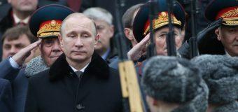 АРМІЯ  РФ:  подробиці  життя другої, за класифікацією 112 каналу України,  за потужністю армії Світу