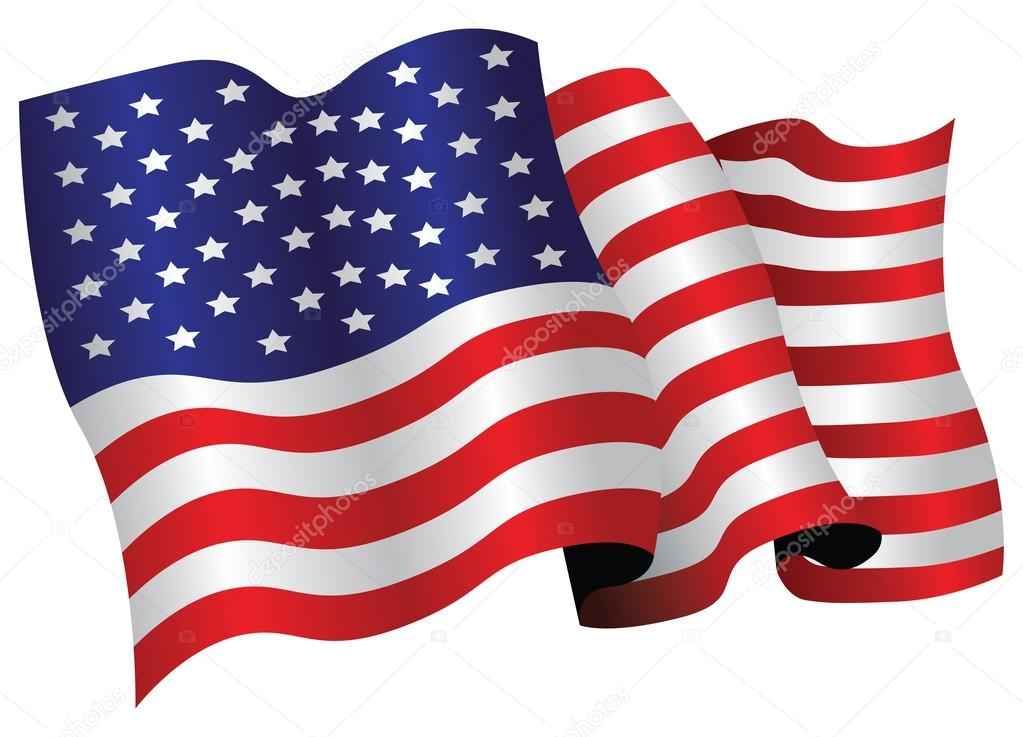 depositphotos_4523978-stock-photo-usa-flag