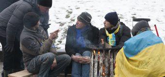 ПІД  ВЛАДОЮ  «ЖИТИ  ПО-НОВОМУ»  Україна  СТАЛА  НАЙБІДНІШОЮ  КРАЇНОЮ  В  ЄВРОПІ…