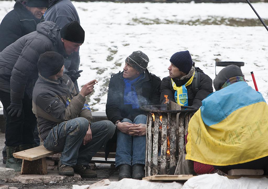 ukraincy_1_0