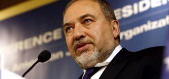 The Times of Israel: Полювання за антисемітами  розпочалося!  :))