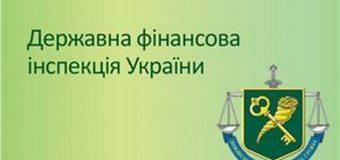 """""""Золоті зливки має сьогодні кожен громадянин України!"""""""