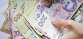 Міністерство фінансів «житів  по-новому» завершило процес підготовки  до повного пограбунку  найбідніших