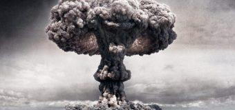 Росія до роковин чорнобильської катастрофи  прагне  утворити другий  «чорнобиль»   на Донбасі…