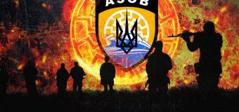 «Азов» став частиною системи через волю Білецького, — Олег Однороженко