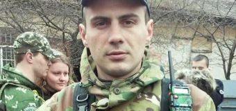 Соцмережі: поліція спіймала і вивезла на Донбас екс-бійця батальйону «Львів»…