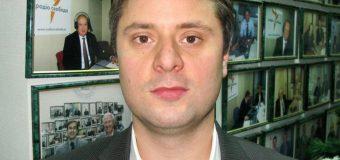 """Комерційний директор  """"Нафтогазу"""" витрачає гроші українців на партію скандальної матері…"""