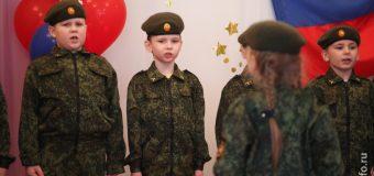 На Сумщині діє російський воєнізований табір, керівники якого називають Україну частиною РФ…