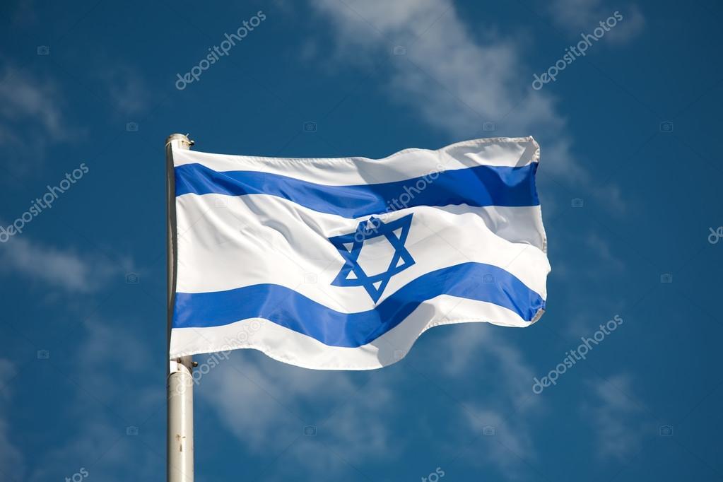 depositphotos_78373462-stock-photo-israel-flag-against-blue-sky