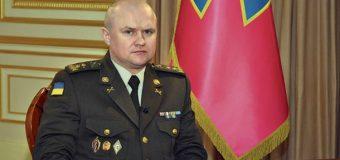 СБУ викрила бізнес-схеми дружини Генерального прокурора  України…