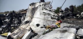 У USA  пояснили  чому Путін збив MH17…