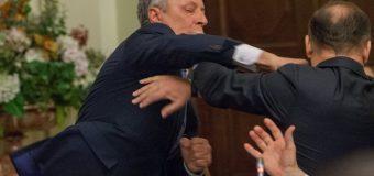 Розвідка США: кандидат у Президенти  України Бойко вкрав  в України 700 мільйонів доларів…
