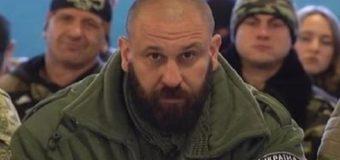"Адвокати ""Торнадо"" подали позов проти подруги Пашинського та Матіоса…"