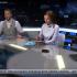 Питання стоїть руба: або Україна закриє ворожо-демагогічні телеканали 112, Інтер, Ньсван, або ці телеканали закриють Україну…
