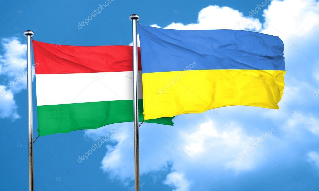 depositphotos_113003270-stock-photo-hungary-flag-with-ukraine-flag