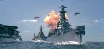 Україна може знищити флот РФ в Азовському морі …