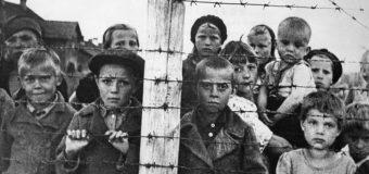 Розкриття архівів: як після Голодомору на Донбас стали масово переселяли москалів…