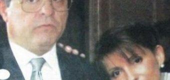 «Deutsche Welle»:   Новий виток у справі Лазаренка – бомба для Тимошенко під президентську гонку…