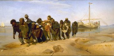 1200px-Ilya_Repin_-_Barge_Haulers_on_the_Volga_-_Google_Art_Project