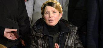 За які гроші  живе та діє Юлія Тимошенко, або як складалися такі шалені надприбутки ЄЕСУ???