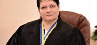 У Києві судитимуть суддю Самоткан, яка винесла вирок генералу — вбивці Назарову…