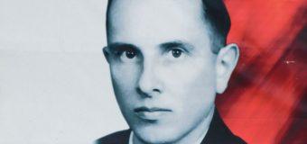 ЗАЯВА УНА-УНСО  З  нагоди 110 річниці народження Провідника Української Нації Степана  Бандери…