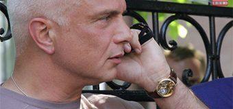 Дещо про чоловіка  Юлії Тимошенко  та  «гіршу  половину»  її активісток…