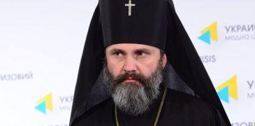Якщо ПЦУ не буде в Криму, то РПЦ не повинно бути в Києві…
