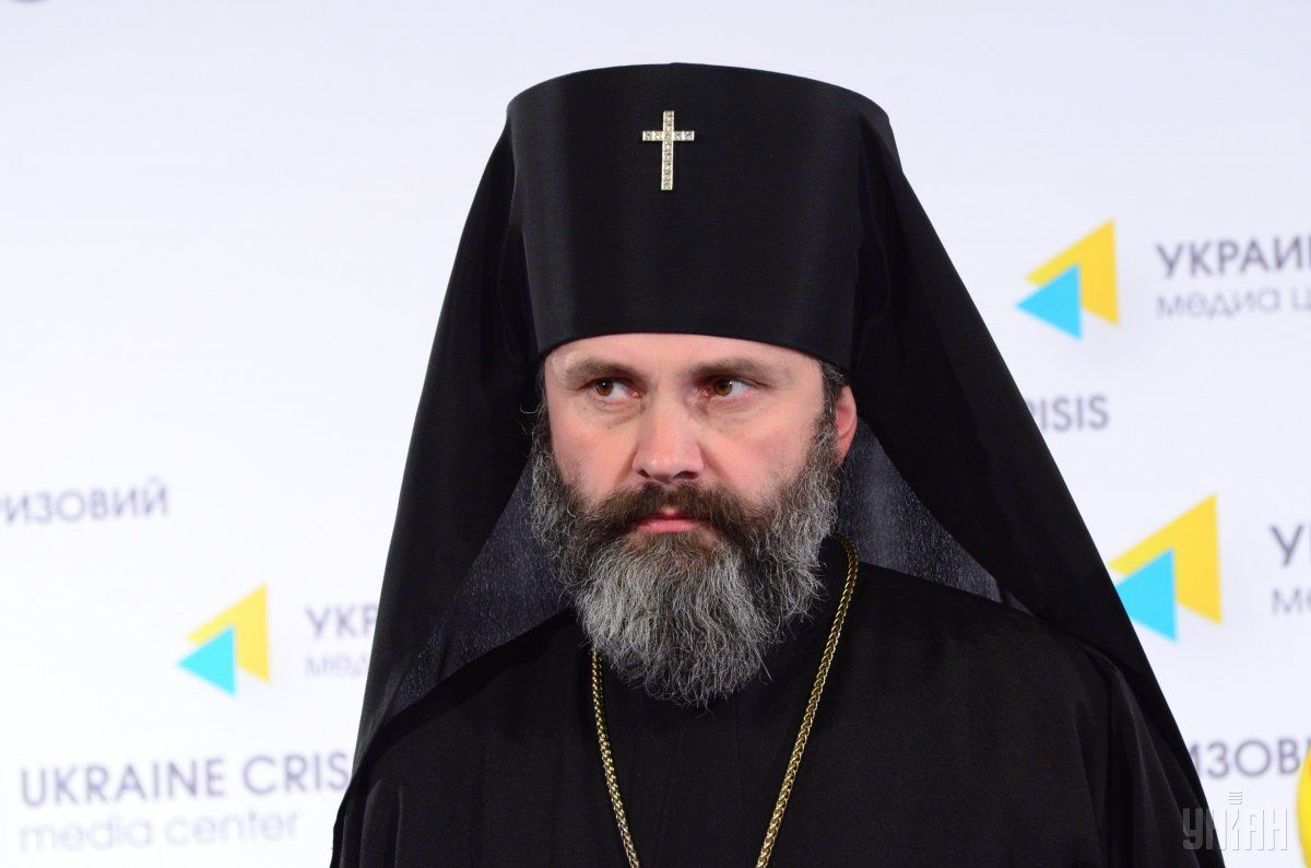 1504182751-6718-arhiepiskop-simferopolskiy-i-kryimskiy-upts-kp-kliment