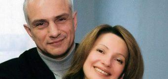 Бізнес з Росією та офшори: чеські ЗМІ розповіли про діяльність чоловіка Тимошенко…
