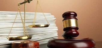 Європейські експерти з люстрації радять Україні звільнити всіх суддів…