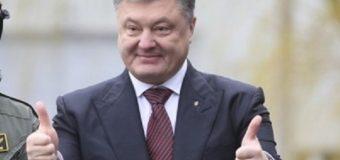 У цьому головна небезпека другого президентства Порошенка: МВФ вимагає українську землю в обмін на новий кредит