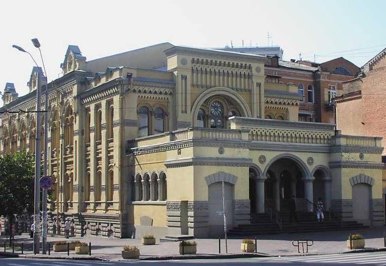 11511_800x600_Brodsky_Synagogue