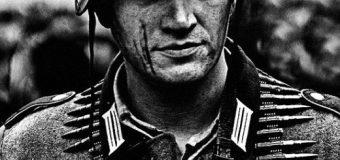 Понад 500 поляків отримують пенсію за поранення під час служби в Третьому Рейху…