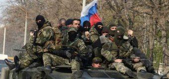 Путін заявив, що набуття російського громадянства можуть спростити для всіх українців…