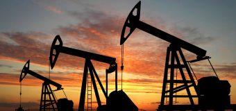РФ не буде постачати нафту в Україну  тому, що на Росії «закінчилася» нафта…
